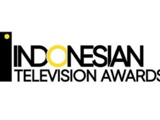 Nominasi Indonesian Television Awards 2019, Pemenang Indonesian Television Awards 2019