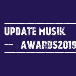 [Polling Online] Update Musik Awards 2019