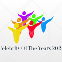 [Polling Online] Celebrity Of The Years 2019 ?