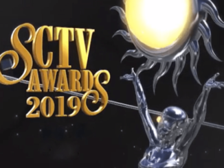 Nominasi SCTV Awards 2019, Pemenang SCTV Awards 2019